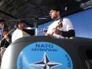 NATO ექსპრესი